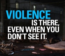 unicef_violence_is_there