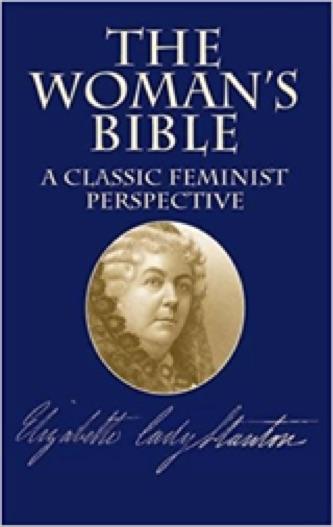 womens bible