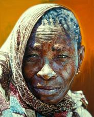 africa-woman-odei-nyamekye